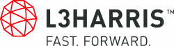 L3-Harris-logo-2019